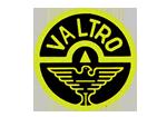 Valtro