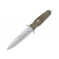 Cuchillo Boker A-F 5.5 (Five-Five)