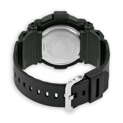 Reloj Casio G-Shock GW-7900B-1ER