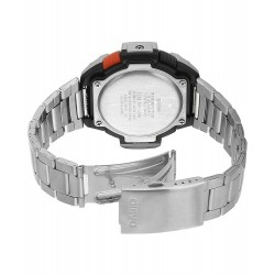 Reloj Casio Outgear SGW-450HD-1BER