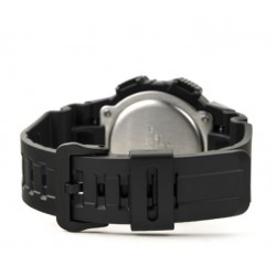 Reloj Casio Collection TRT-110H-1A2VEF