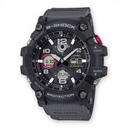 Reloj Casio G-Shock GWG-100-1A8ER