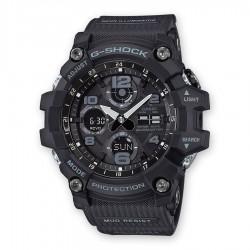 Reloj Casio G-Shock GWG-100-1AER