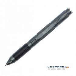 FY16902 Bolígrafo Fury Tactical Ink Pen