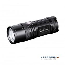 Linterna Fenix Enfocable FD45 900 Lúmens