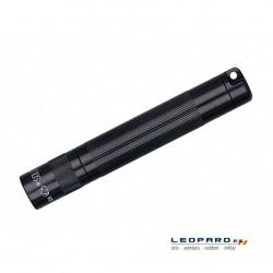 Linterna Mag-Lite Solitaire Negro Incandescente