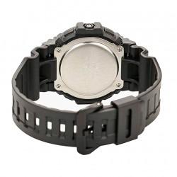 Reloj Casio Collection TRT-110H-2AVEF