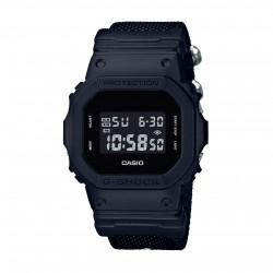 Reloj Casio G-Shock DW-5600BBN-1ER