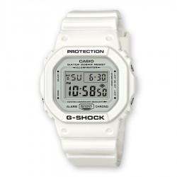 Reloj Casio G-Shock DW-5600MW-7ER