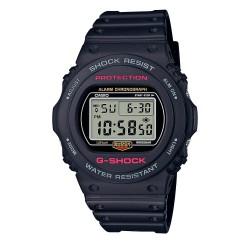 Reloj Casio G-Shock DW-5750E-1ER