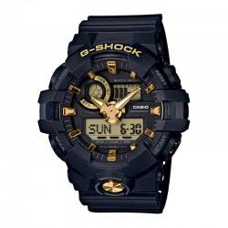 Reloj Casio G-Shock GA-710B-1A9ER