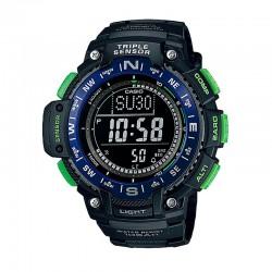 Reloj Casio Outgear SGW-1000-2BER