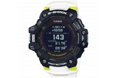 Reloj Casio G-Shock GBD-H1000-1A7ER