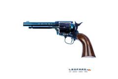 Revólver Colt Peacemaker Co2 4,5 mm BBs