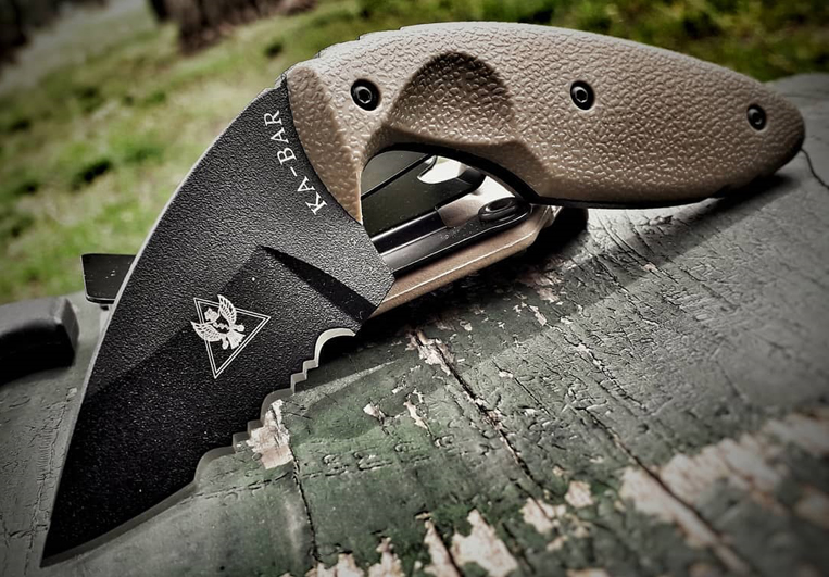 Ka-Bar-TDI-Law-Enforcement-Knife-Coyote-