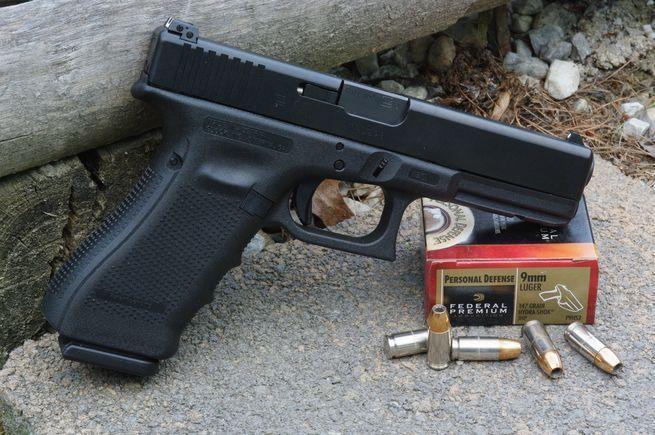 glock-17.jpg