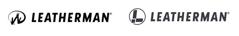 logos-leatherman_1.jpg