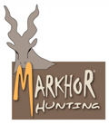 markhormanufacturer_111.jpg