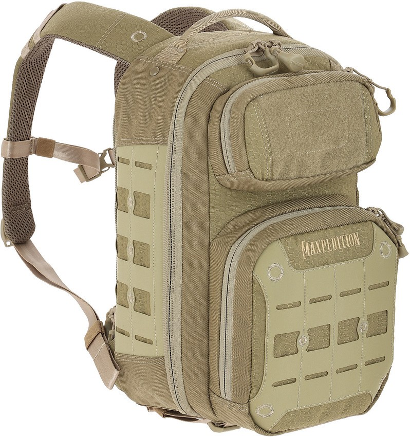 Maxpedition AGR
