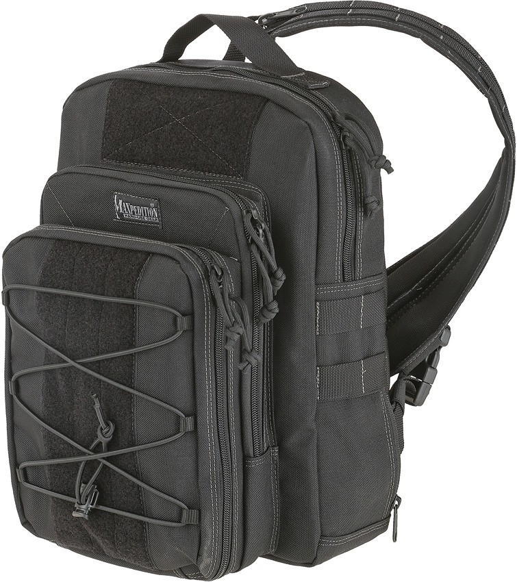 Mochila Maxpedition