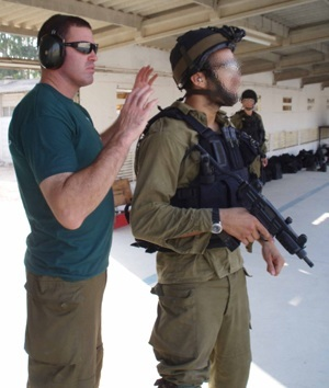 navy seal hand to hand combat training manual