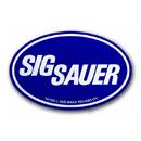 Carabinas Sig Sauer