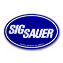 Pistolas Sig Sauer