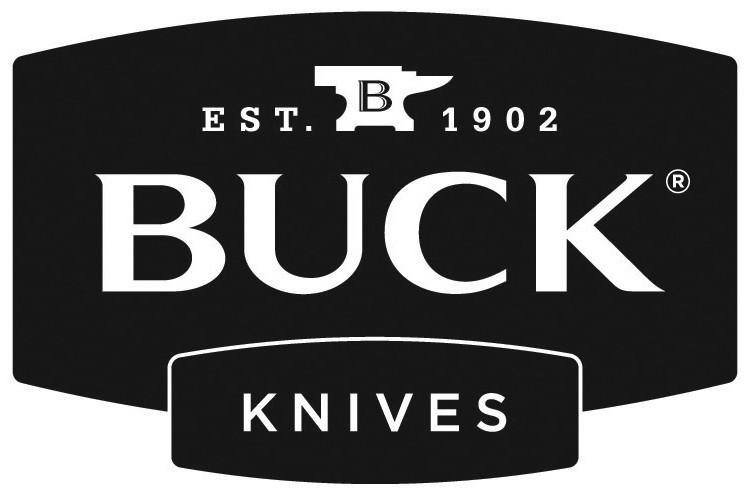 Cuchillos Buck