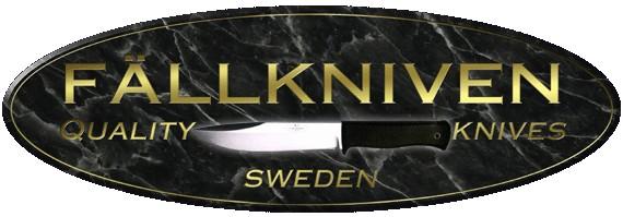 Cuchillos Fallkniven